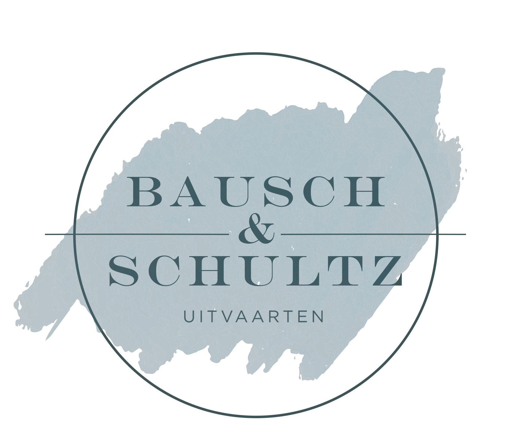 Bausch & Schultz